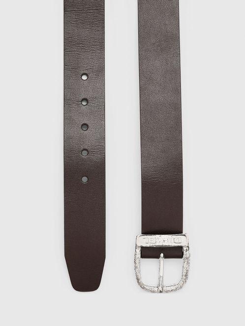 Cinturon-Para-Hombre-Bawre-
