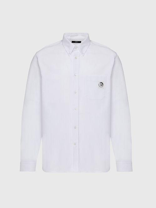 Camisa--Para-Hombre-S-James-