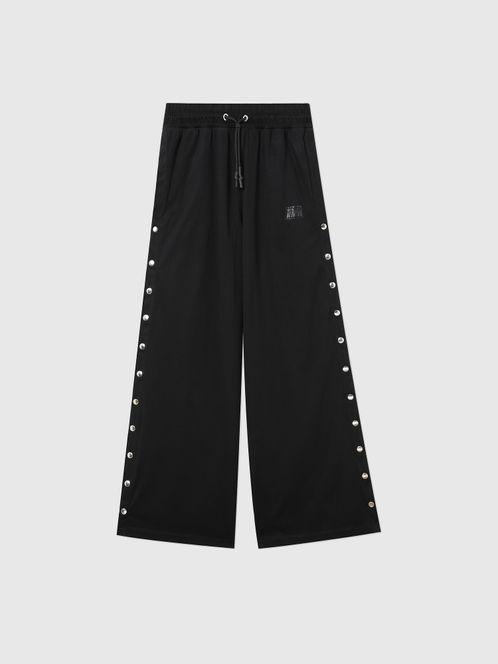 Pantalon--Para-Mujer-P-Robin-X1-