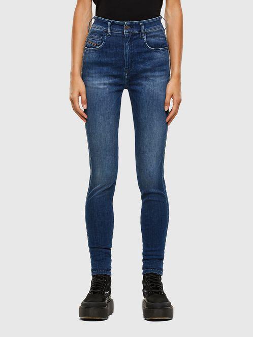 Jean--Para-Mujer-D-Slandy-High-