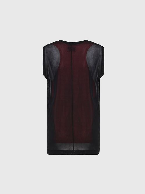Camiseta--Para-Mujer-T-Slicut-