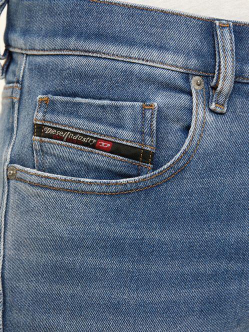 Jean--Para-Hombre-D-Strukt-Sp10-
