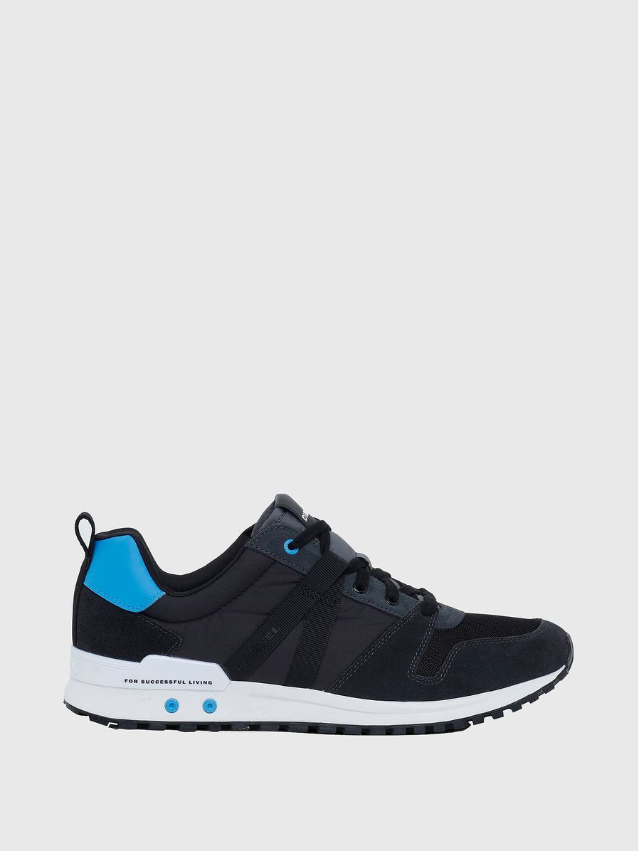 Tenis--Para-Hombre-Absolute-