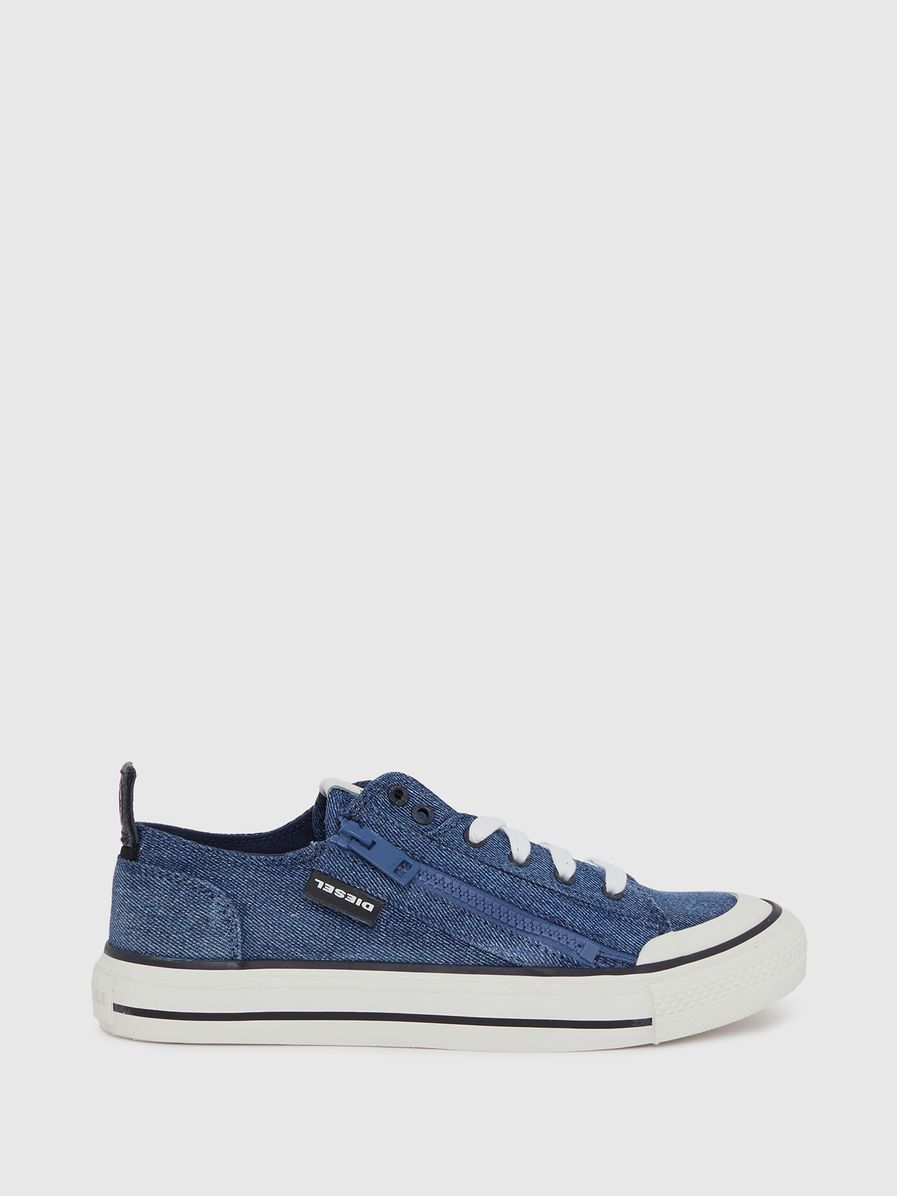 Tenis--Para-Mujer-S-Astico-Low-Zip-W-