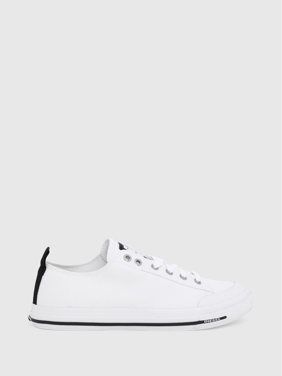 Tenis--Para-Mujer-S-Astico-Low-Cut-W-