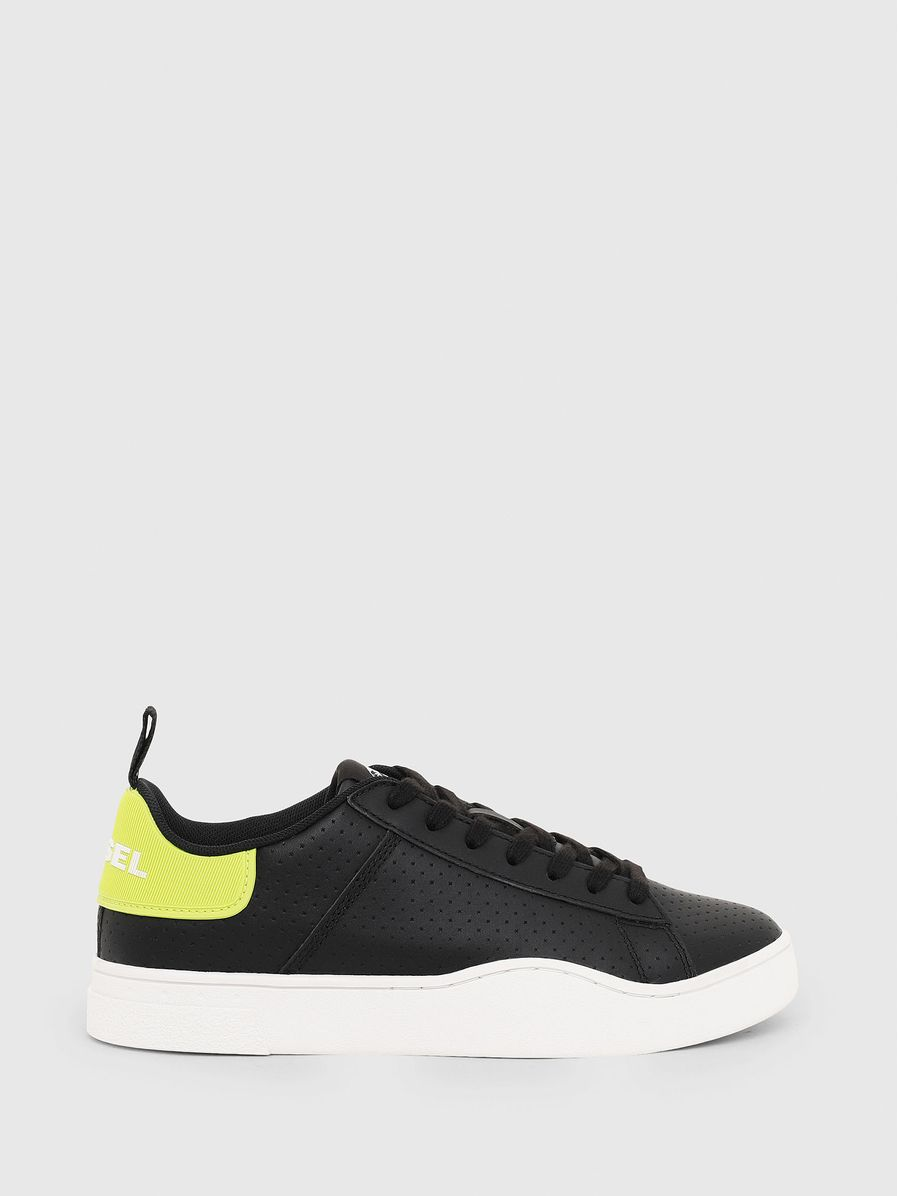 Tenis--Para-Mujer-S-Clever-Low-Lace-W-