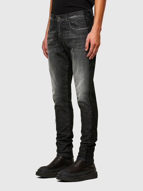 Jean--Para-Hombre-D-Strukt-Sp8-