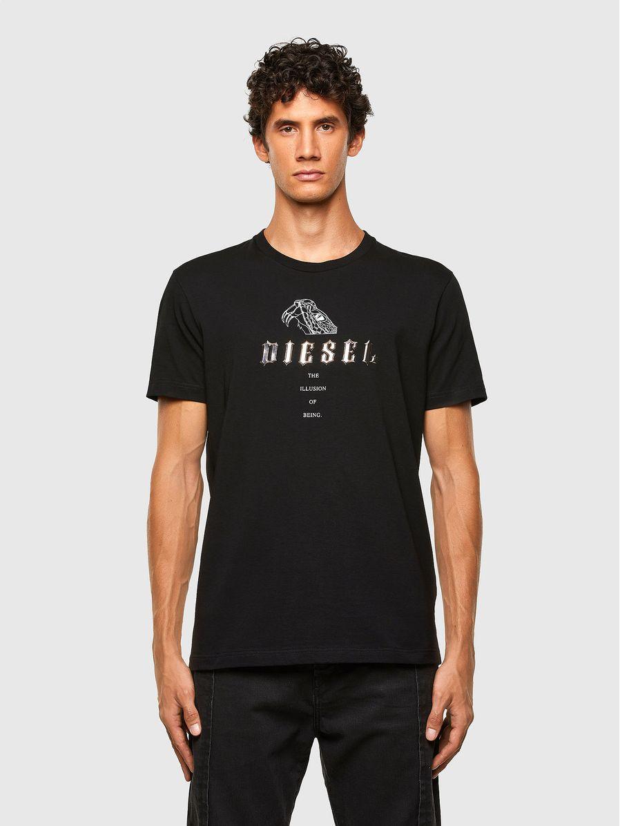 Camiseta--Para-Hombre-T-Diegos-N30-