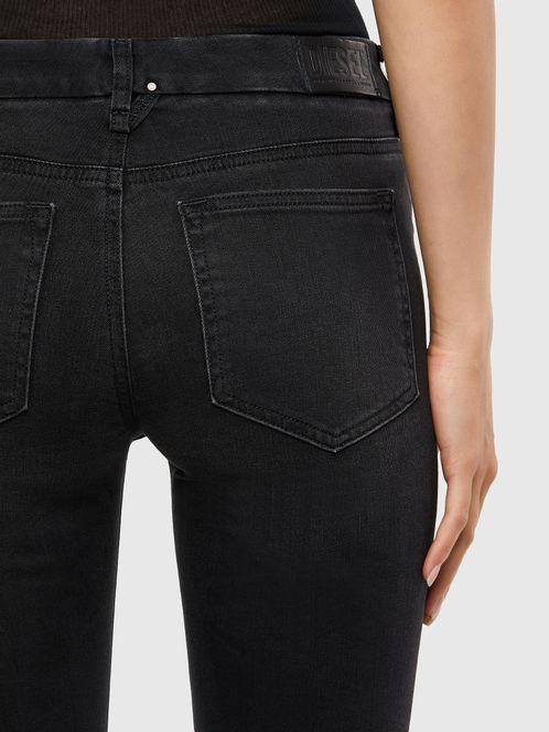 Jean--Para-Mujer-D-Slandy-Bt-