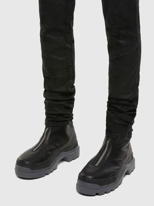 Jean--Para-Hombre-D-Istort-X-Sp1-
