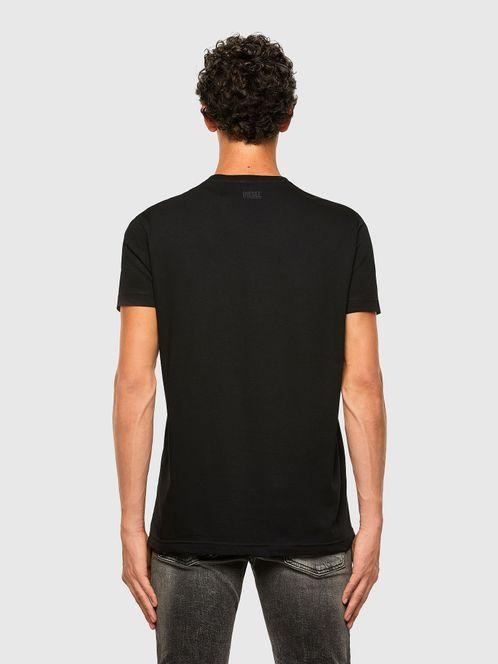 Camiseta--Para-Hombre-T-Diegos-N29-