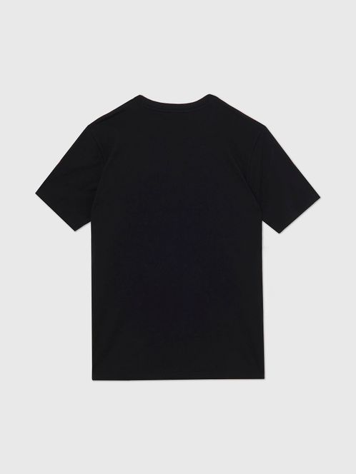 Camiseta---Para-Hombre-Umlt-Jake--
