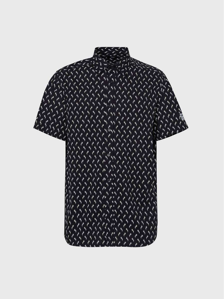Camisa---Para-Hombre-S-Riley-Sho-Ka--