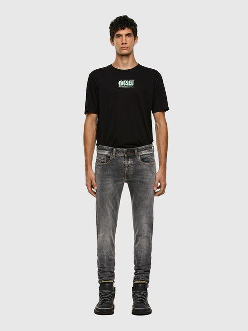 Camiseta---Para-Hombre-T-Just-X62--