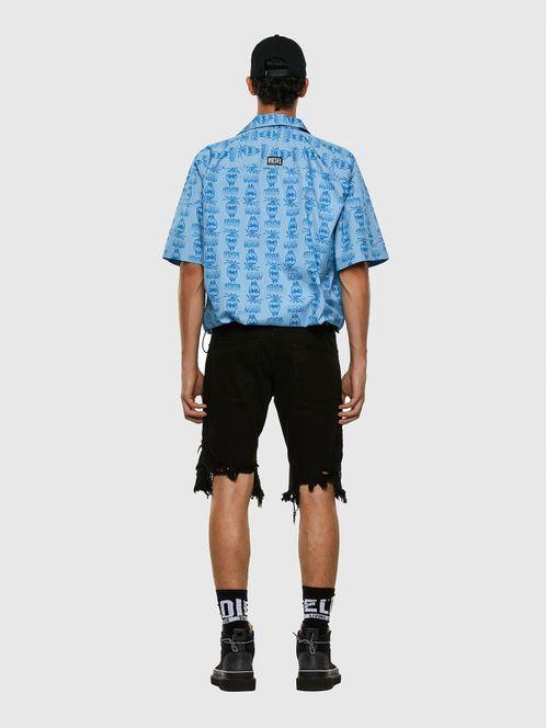 Camisa---Para-Hombre-S-Rohad-C--
