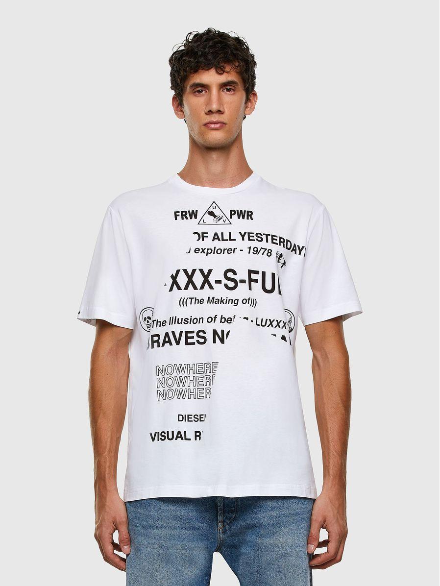 Camiseta---Para-Hombre-T-Just-Folded--
