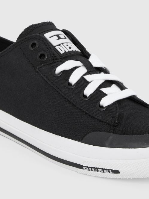 Tenis---Para-Mujer-S-Astico-Low-Cut-W--