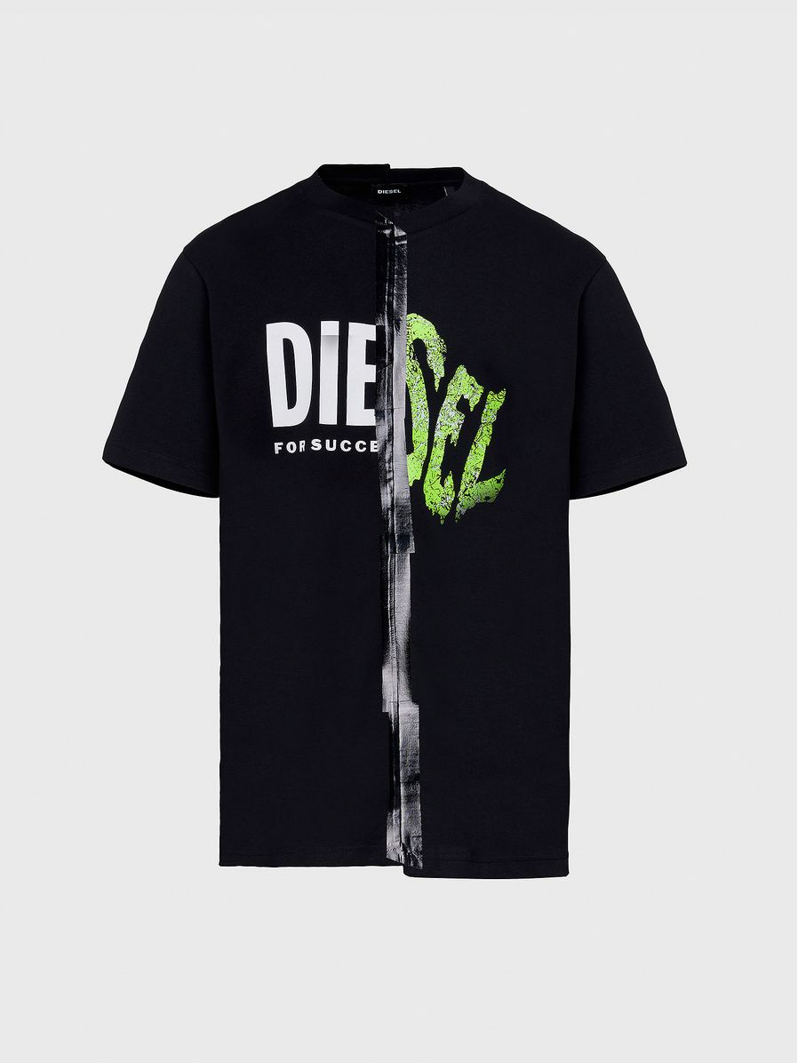Camiseta---Para-Hombre-T-Jubble-X2--