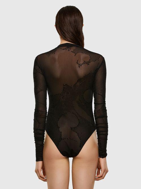 Body-Para-Mujer-Ufby-Noela-M--