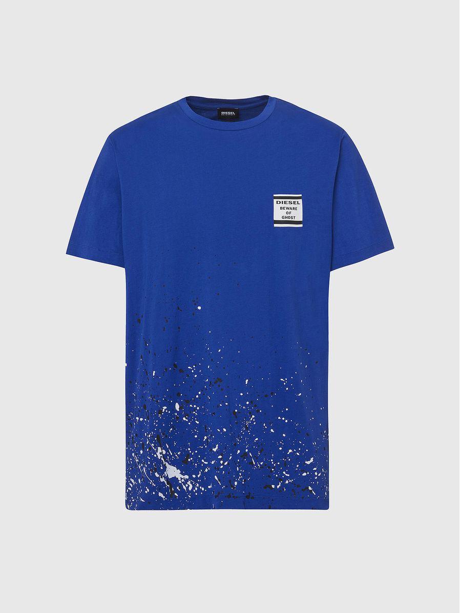 Camiseta---Para-Hombre-Bmowt-Just-B--
