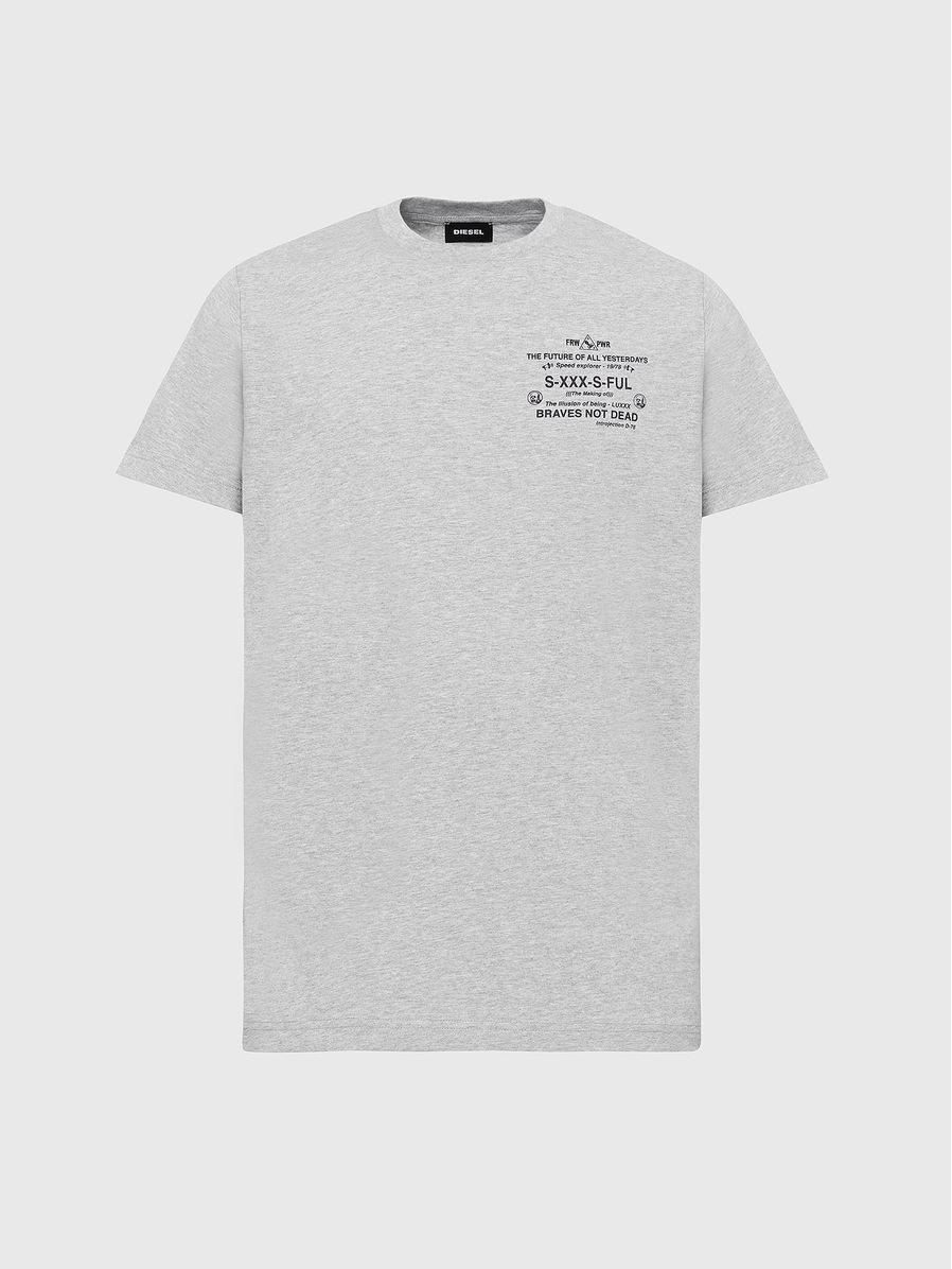 Camiseta---Para-Hombre-T-Diegos-X44--