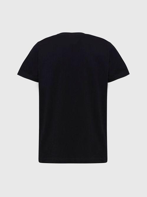 Camiseta---Para-Hombre-T-Diegos-X43--