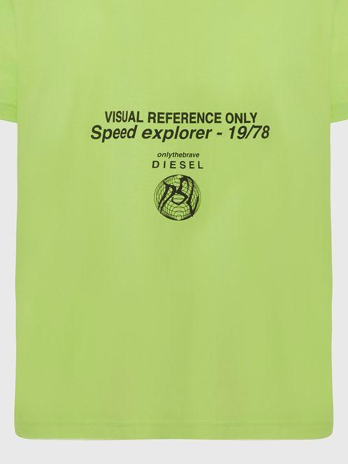 Camiseta---Para-Hombre-T-Tubolar-X21--