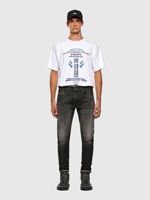 Camiseta---Para-Hombre-T-Tubolar-X22--