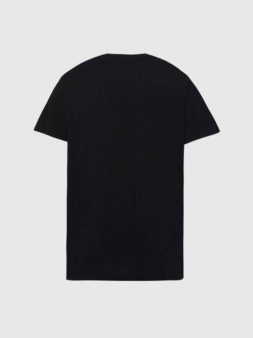 Camiseta---Para-Hombre-Bmowt-Diego--