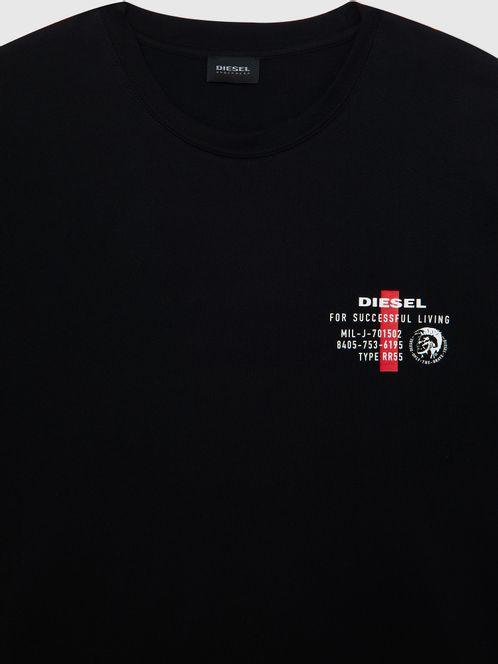 Camiseta---Para-Hombre-Umlt-Diegos--