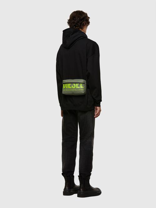 Bolso-Para-Hombre-F-Bold-Beltbag--
