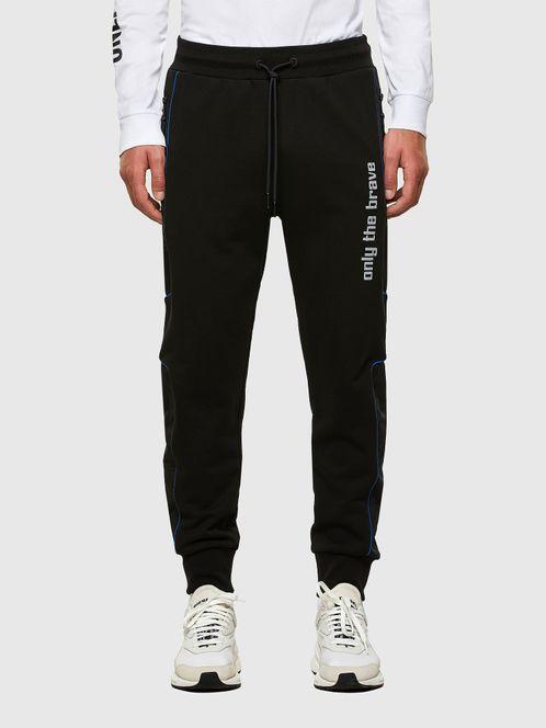 Pantalon---Para-Hombre-P-Laim--