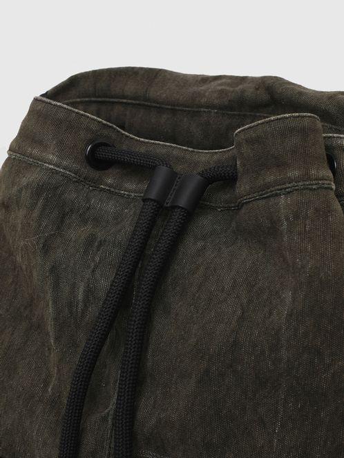 Bolso-Para-Hombre-Granyto-Back--
