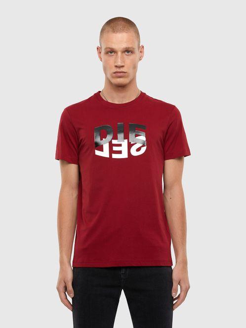 Camiseta---Para-Hombre-T-Diegos-N22--