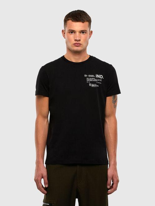 Camiseta---Para-Hombre-T-Diegos-N21--