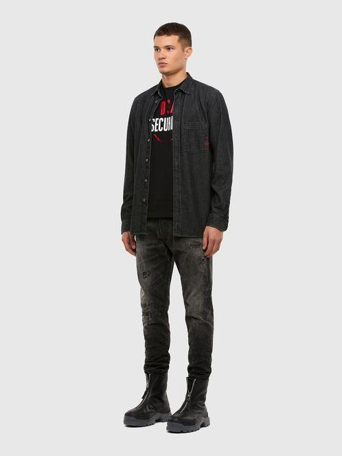 Camiseta---Para-Hombre-T-Diegos-N24--
