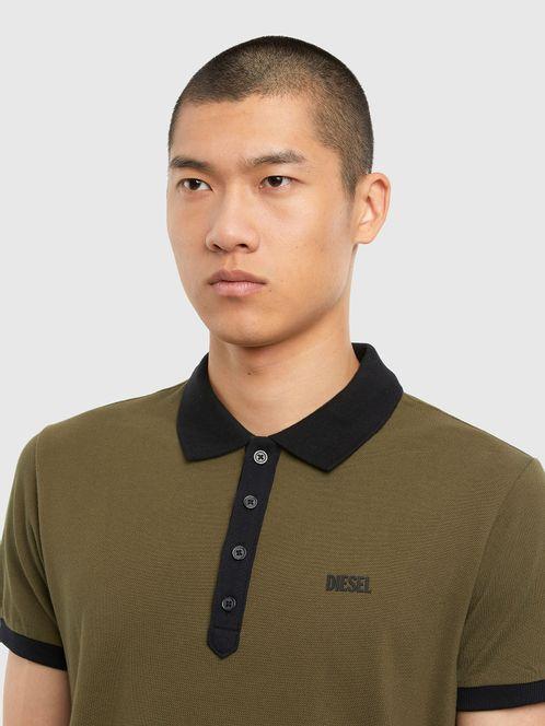 Camiseta--Para-Hombre-T-Skatt-B1--