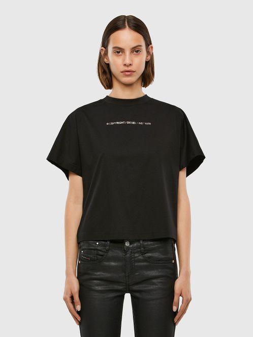 Camiseta---Para-Mujer-T-Slowly--