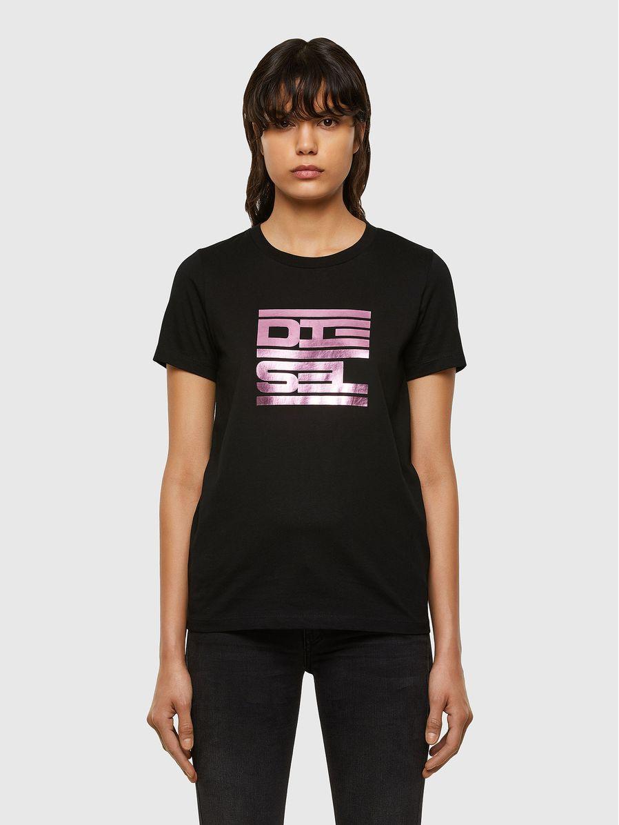 Camiseta---Para-Mujer-T-Sily-K5--