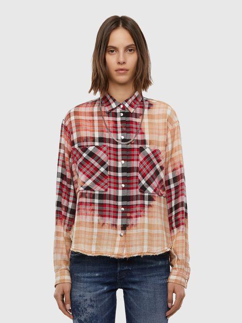 Camisa---Para-Mujer-C-Super-H--