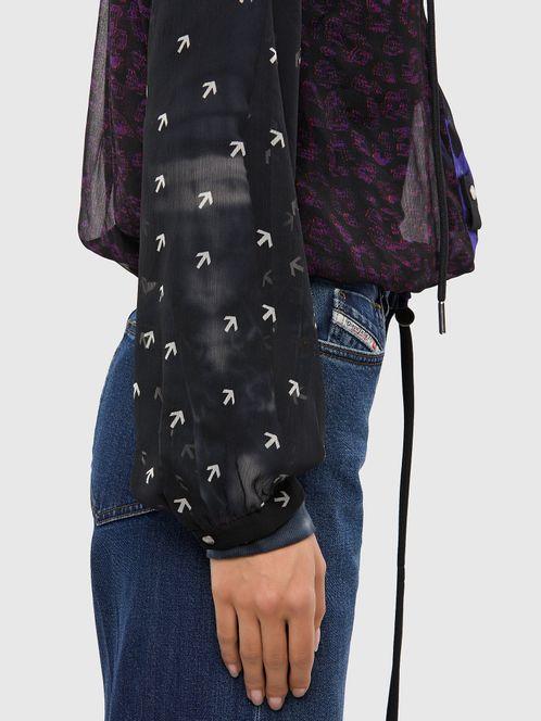 Camisa---Para-Mujer-C-Ila--