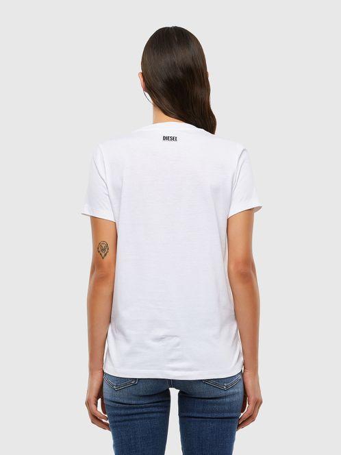 Camiseta---Para-Mujer-T-Sily-V21--