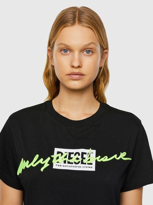 Camiseta---Para-Mujer-T-Daria-V31--