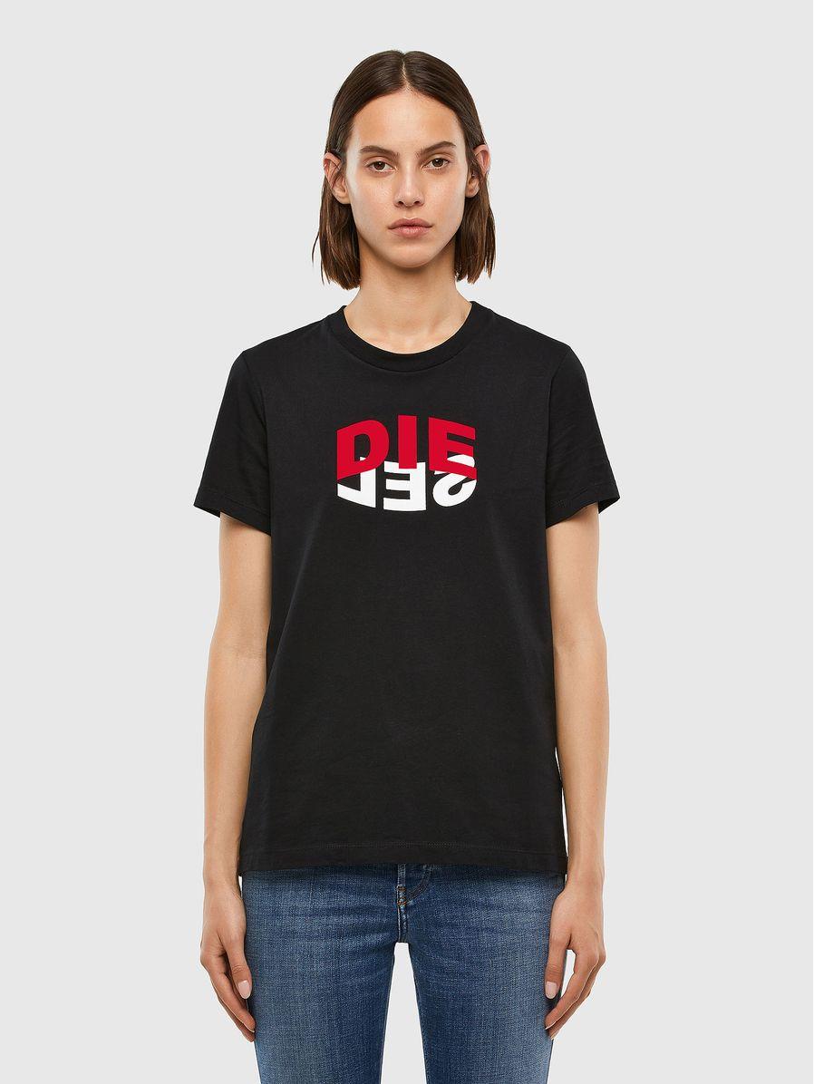 Camiseta---Para-Mujer-T-Sily-V23--