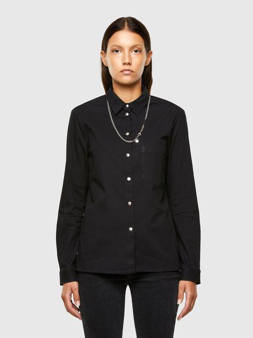 Camisa---Para-Mujer-C-Renell--