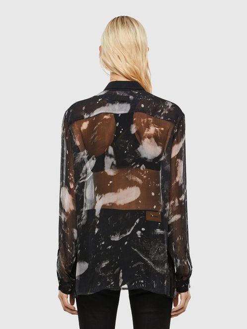 Camisa---Para-Mujer-C-Garcia--