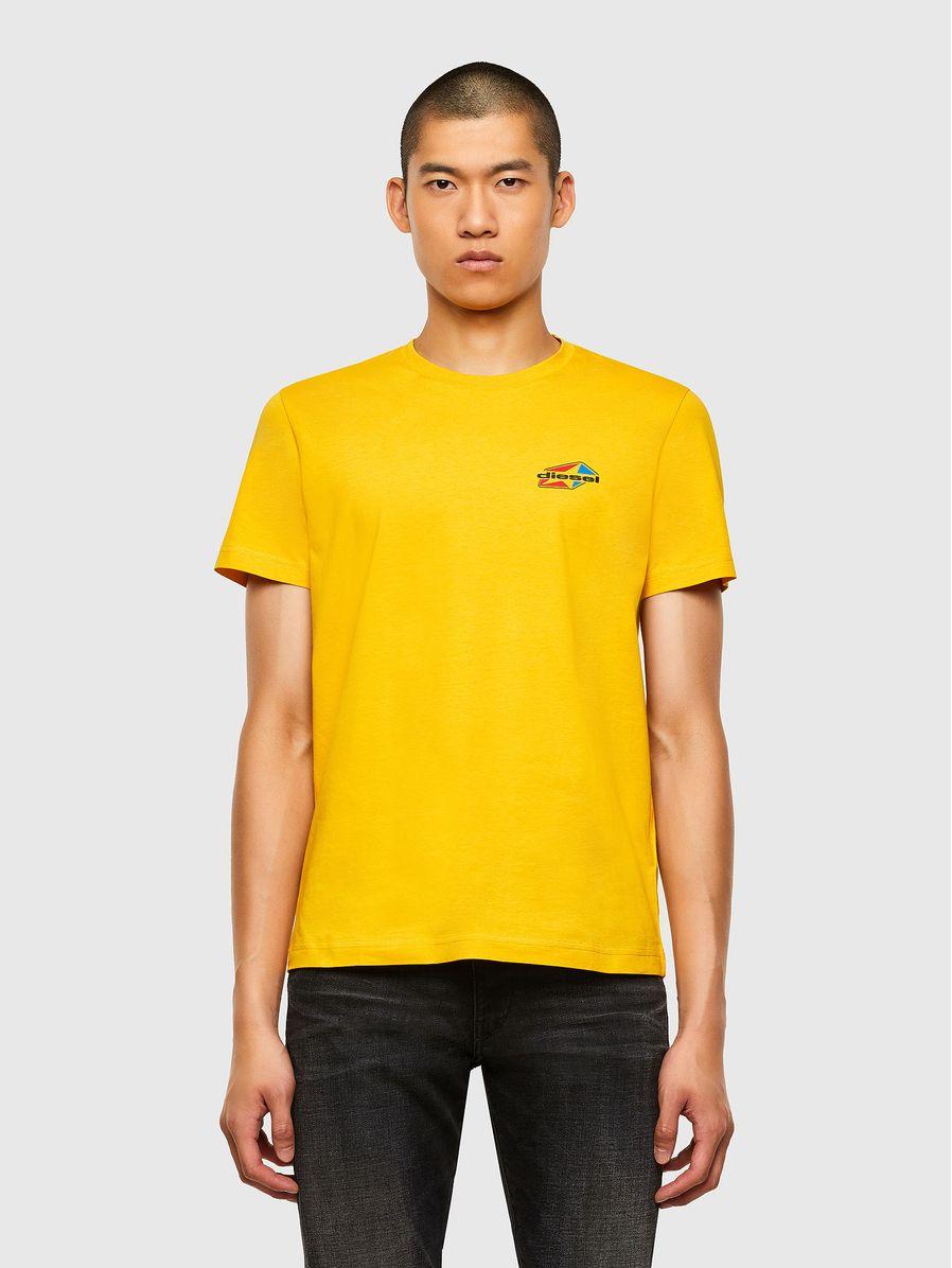 Camiseta---Para-Hombre-T-Diegos-K36--