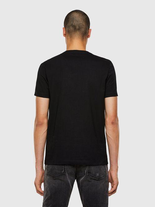 Camiseta---Para-Hombre-T-Diegos-K35--