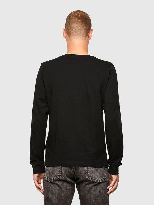 Camiseta---Para-Hombre-T-Diegos-Ls-K41--