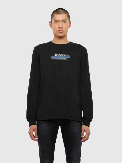 Camiseta---Para-Hombre-T-Just-Ls-X41--